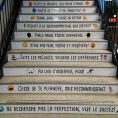 Words Quotes, Life Quotes, French Expressions, Daily Positive Affirmations, Quote Citation, Father Quotes, French Quotes, Quotations, Best Quotes