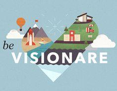 Ознакомьтесь с этим проектом @Behance: «Visionare IOS Mobile App» https://www.behance.net/gallery/16841935/Visionare-IOS-Mobile-App