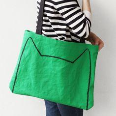 a466c438a Las 14 mejores imágenes de Eco bolsas pintadas a mano... | Bags ...