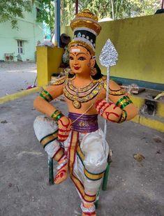 Lord Murugan, Lord Shiva, Gods And Goddesses, Captain Hat, Wonder Woman, Superhero, War, Fictional Characters, Blouse