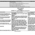 mcgraw hill 75 essays