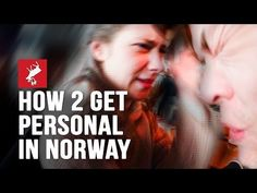 If you want to hook up with a Norwegian girl, there are many pitfalls to fall into. Here's how to score :)
