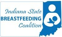 Indiana State Breastfeeding Coalition