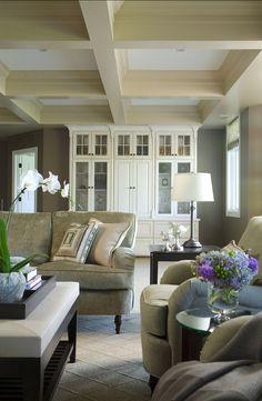 Designed by CMR Interiors & Design Consultations Inc.