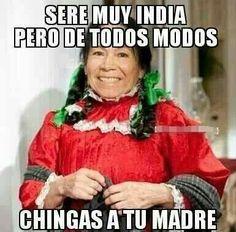 79 Mejores Imagenes De Frases De Pueblo Entertaining Hilarious Y