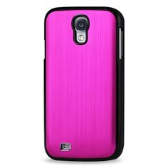 Reiko Wireless | Wholesale Cell Phone Accessories  #reikocase #reikowireless #wholesale