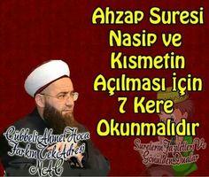 Ftm, Allah, Quotes, Youtube, Floors, Quotations, God, Qoutes, Allah Islam