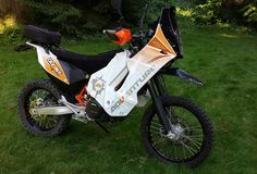 Kit ktm 690 adventure basel?? - Page 14 - ADVrider