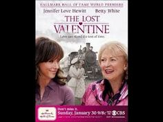 lost valentine full movie