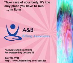 10 Best Hospitalist Medical Billing, Coding, Credentialing