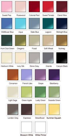 Rustoleum Countertop Paint Colors Lowes : ... on Pinterest Laminate Countertops, Lowes and Antique White Kitchens