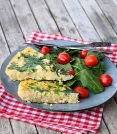 LINDASTUHAUG - det skal vere en opptur med sunn mat! Frisk, Avocado Toast, Breakfast, Food, Omelet, Spinach, Morning Coffee, Essen, Meals