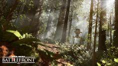 http://www.gamefront.de/archiv04-2015-gamefront/Star-Wars-Battlefront-AT-ST-Screenshot-Bild.html