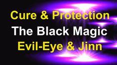 7 Best zikr allah images in 2017 | Black magic, Black magic