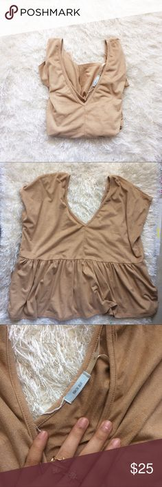 Uo blouse Excellent condition no flaws. Urban Outfitters Tops Blouses