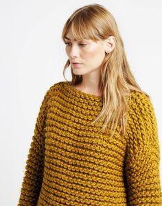 Dreaminsweater1