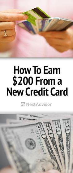 A leading bank just upped the intro bonus on its top cash back card to an insane $200. Plus get unlimited 1.5% cash back, no annual fee and more.