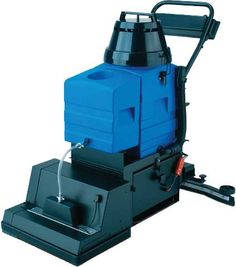 Salla 350   The Smallest Model Of Salla Industrial Machine Range, A Highly  Versatile Industrial Floor Cleaner That Can Be Converted To Several  Functions: ...