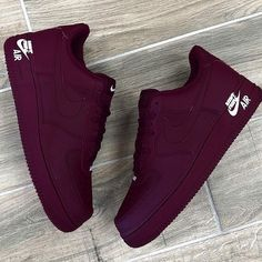 , 736 x 727 Nike Air - - - s h o e s - Damenschuhe. Sneakers Fashion, Fashion Shoes, Shoes Sneakers, Sneakers Women, Jordans Sneakers, Women's Shoes, Dance Shoes, Souliers Nike, Girls Shoes