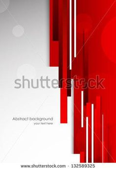 stock-vector-abstract-red-background-bright-illustration-132589325.jpg (319×470)