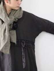 linen clothing online - Google Search