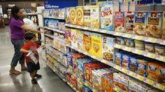MUNDO CHATARRA INFORMACION Y NOTICIAS: Gasto del consumidor en EEUU sube con fuerza y pre...