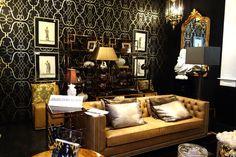 Maison&Objet Paris, salone del mobile di design - http://www.italie-france.com/it/maisonobjet-paris-salone-del-mobile-di-design/