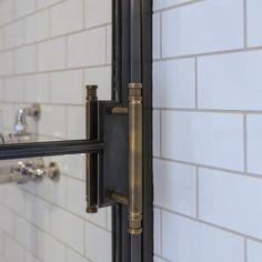 Amuneal: Magnetic Shielding & Custom Fabrication | Bath