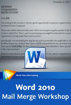 Microsoft Word 2010, Microsoft Excel, Microsoft Office, Career Development, Hold On, Workshop, Net, Writing, Reading