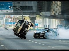 Cool Exotic cars 2017: KEN BLOCK'S GYMKHANA EIGHT: ULTIMATE EXOTIC PLAYGROUND; DUBAI  Gearheads4Life.com -- Celebrating The Automotive Lifestyle. Check more at http://autoboard.pro/2017/2017/04/22/exotic-cars-2017-ken-blocks-gymkhana-eight-ultimate-exotic-playground-dubai-gearheads4life-com-celebrating-the-automotive-lifestyle/