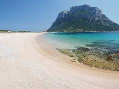 Isola di Tavolara (Sardegna)