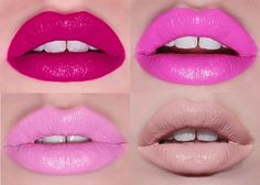 Google Search #prom lips
