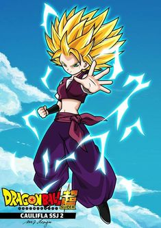 20 Best Dbz Cosplay Images