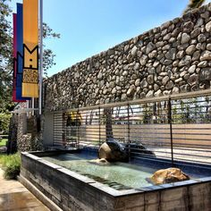 Museum of Ventura County Like us on Facebook! www.betancourtrealtygroup.com