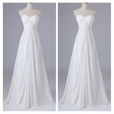 New Wedding Dresses Strapless Simple Classy Ideas Camo Wedding Dresses, Formal Dresses For Weddings, Princess Wedding Dresses, Trendy Dresses, Bridal Dresses, Wedding Gowns, Bridesmaid Dresses, Dress Formal, Perfect Wedding Dress