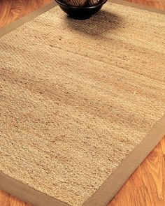 Allure Jute Rug, Natural Area Rug, Seagrass, Sisal, Wall, Jute, Summer, Beach décor, Cottage Style, Area rug, rug, carpet, design, style, home decor, interior design, pattern, trends, home, statement, fall, autumn, cozy, sale, discount, interiors, house, free shipping, free risk trial, 30 days return, international shipment, free shipment, Halloween, fall decorations, fall crafts, fall décor, great winter, winter, warm, furniture, shabby chic, Scandinavian décor, beach decor