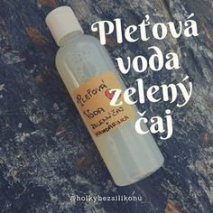 Stevia, Lotion, Eyeliner, Homemade Cosmetics, Organic Beauty, Diy And Crafts, Personal Care, Makeup, How To Make
