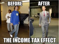 income tax memes - Google Search