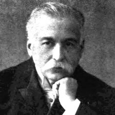 FRENCH CHEF AUGUSTE ESCOFFIER