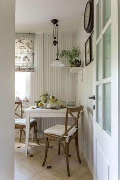 Лучший Дизайн малогабаритной кухни в хрущевке: 190+Фото реальных и практичных планировок