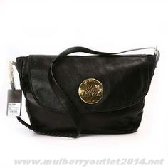 d1b74d89a3 MK 2014 Womens Mulberry Medium Big Bryn Shiny Grained Leather Satchel Light  Coffee For Wholesale
