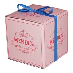 Reliable Index - Web - grand budapest hotel pastry box