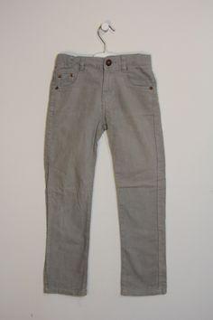 Pantalón 5-6 años