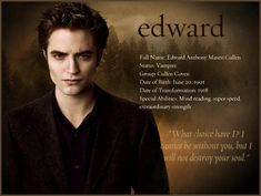 New Moon Character Graphics >> edward-bio-