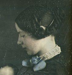 daguerreotype-gallery, ein forum zur daguerreotypie und photographiegeschichte