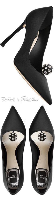 Rosamaria G Frangini | High Shoes | ShoeAddict Regilla ⚜ Una Fiorentina in California