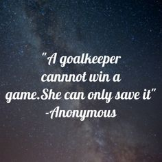 soccer quotes for girls - Google Search http://www.goodnetballdrills.com/