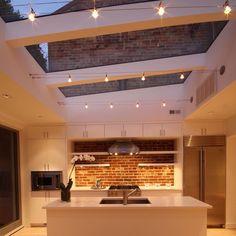 Glass ceiling... #homedesign #lifestyle #style #designporn #interiors #decorating #interiordesign #Padgram