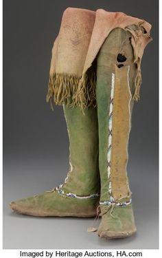 American Indian Art: