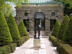 75 Best Kykuit Rockefeller Estate Images On Pinterest